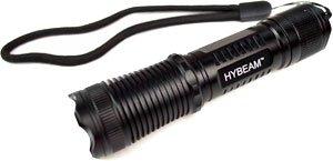 hybeam2