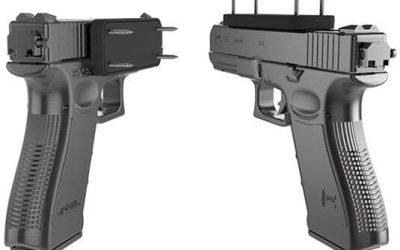 Free Evatac Gun Magnet Mount Offer + Review & FAQ