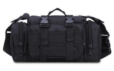 Free DIY HUB Tactical Duffel Bag Offer + Review & FAQ