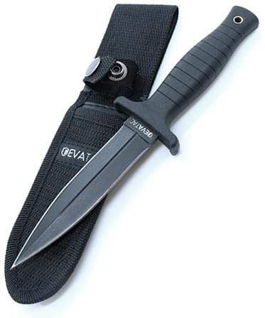 evatac-dagger