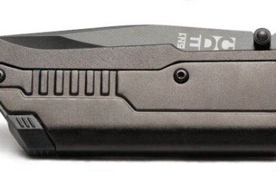 Free 5N1 Survival Knife Offer + Review & FAQ