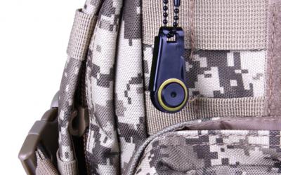 Free Tactical Brotherhood EDC Zipper Knife Offer + Review & FAQ