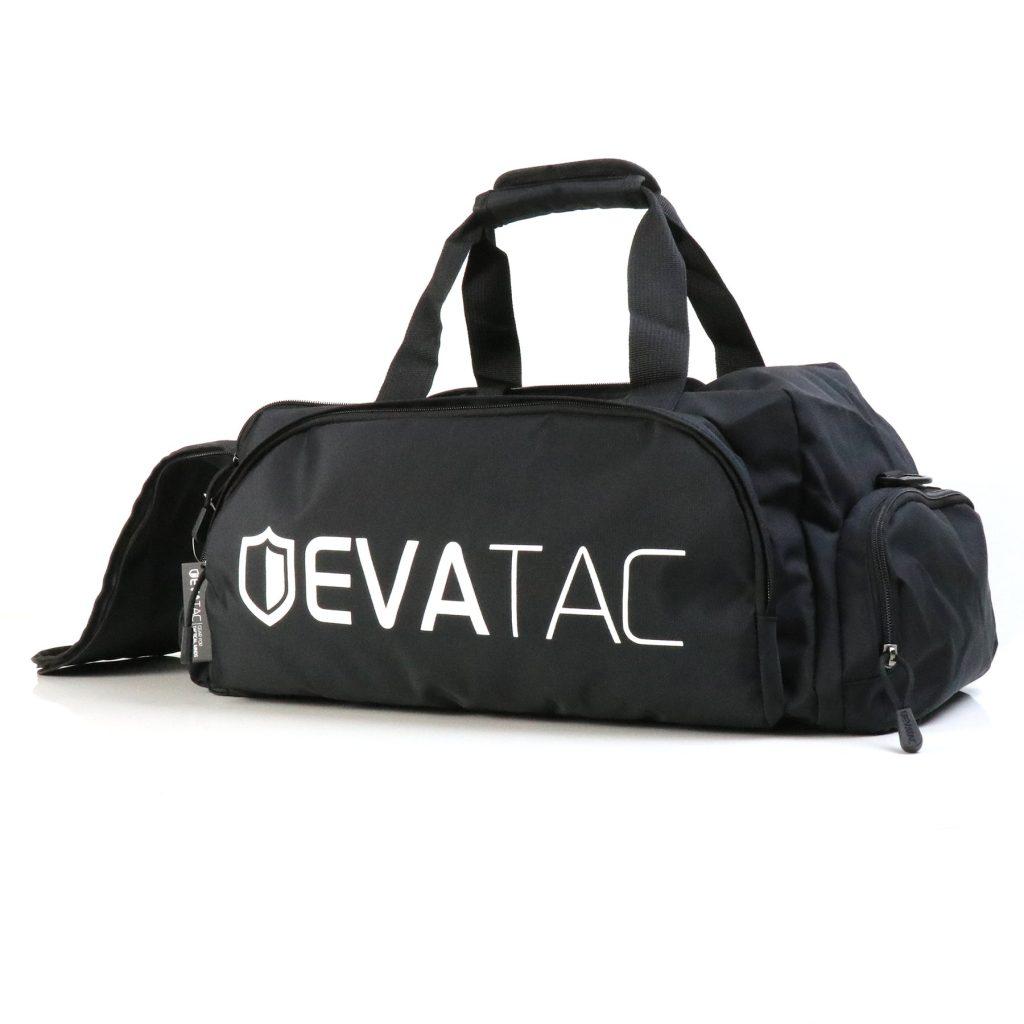 evatac-bag