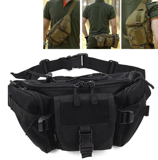 military-standard-belt-bag