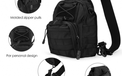 7 FREE Backpack & Bag Offers for Outdoor Survival