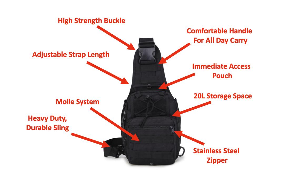 sling-bag2